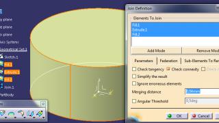 catia v6 tutorial for beginners pdf