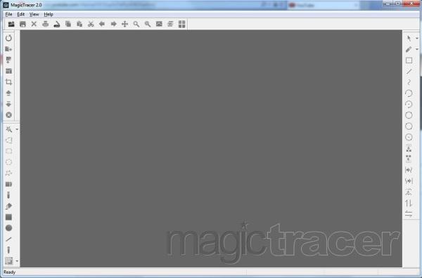 Create-raster-image-import-CATIA-01
