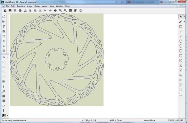 Create-raster-image-import-CATIA-02