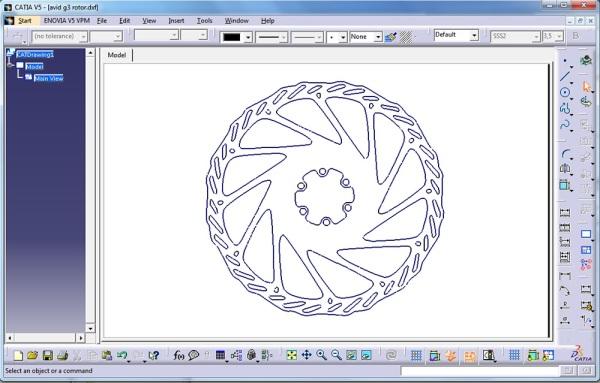 Create-raster-image-import-CATIA-03