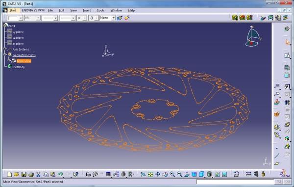 Create-raster-image-import-CATIA-04