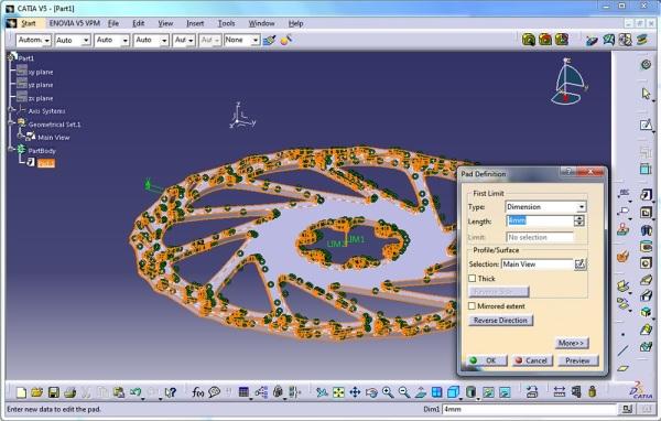 Create-raster-image-import-CATIA-05