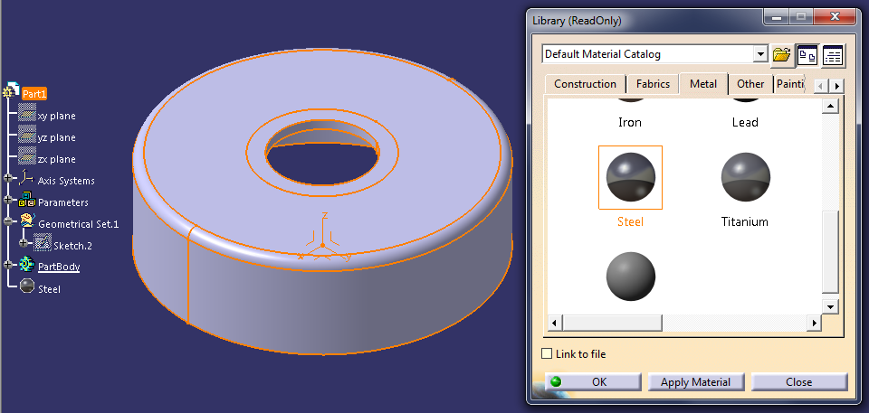 01-material-apply-catia-analysis