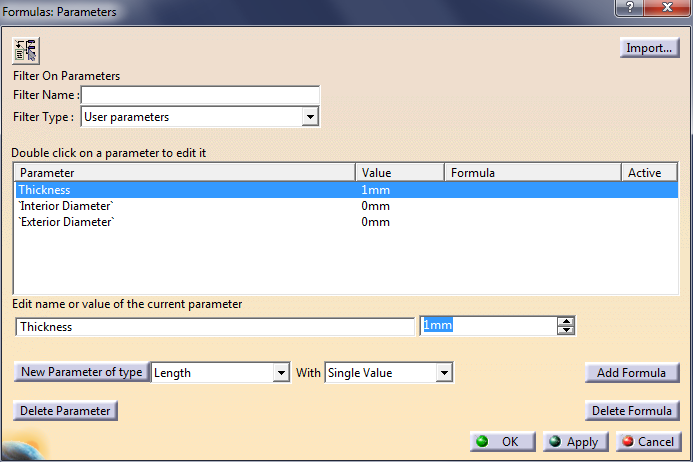 Formula-parameterization-in-CATIA-V5-2