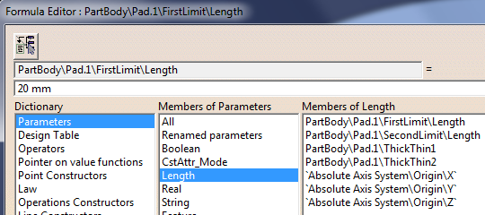 Formula-parameterization-in-CATIA-V5-5