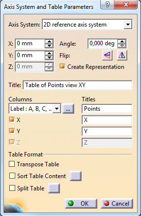 Create-automatically-a-table-of-points-from-3D-in-2D-in-CATIA-V5-4