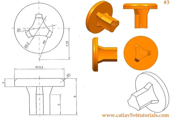 catia-video-tutorial-execution-drawing-003