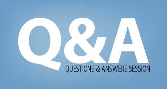 Q&A CATIA V6 #1 – Hide/Show, compare products, digital review