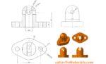 CATIA V5 Video Tutorial for Beginners #9 – Part Design