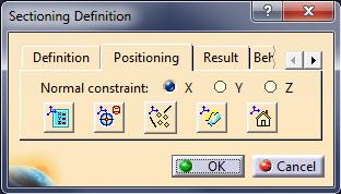 positioning-tab-catia-v5